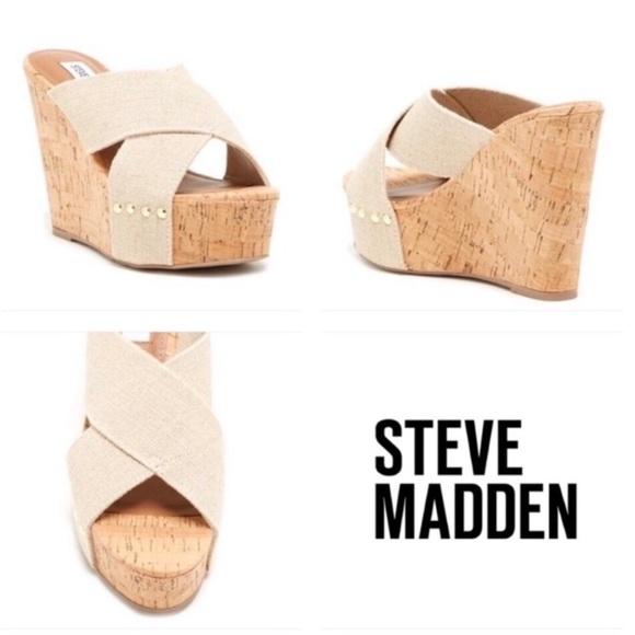 Steve Madden Shoes   Pride Size 85
